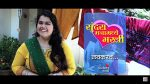 Sundara Manamadhe Bharli 13th May 2021 Full Episode 213 gillitv