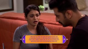 Swabhimaan Shodh Astitvacha 6th May 2021 Full Episode 57 gillitv