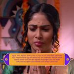 Tuzya Ishqacha Nadkhula 7th May 2021 Full Episode 116 gillitv