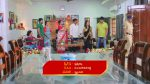 Vadinamma 15th May 2021 Full Episode 543 Watch Online gillitv