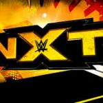WWE NXT 4th May 2021 Watch Online gillitv