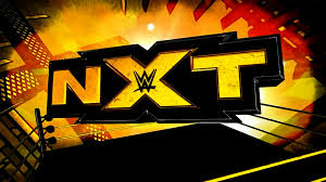 WWE NXT 5th May 2021 Watch Online