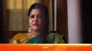Yaaradi Nee Mohini 17th May 2021 Full Episode 1132 Watch Online gillitv