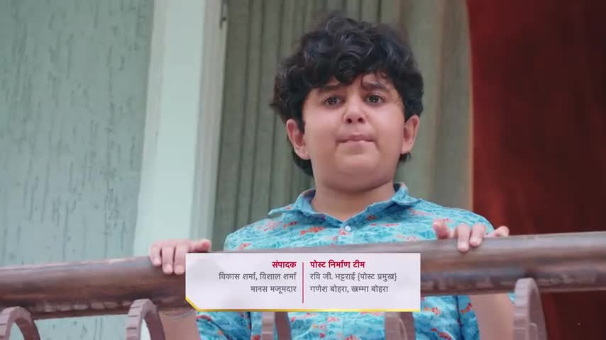 Yeh Hai Chahatein 12th May 2021 Full Episode 332 Watch Online