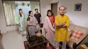 Pahile Na Me Tula 19th June 2021 Full Episode 94 Watch Online gillitv