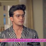 Barrister Babu 10th July 2021 Full Episode 319 Watch Online