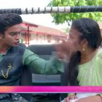 Barrister Babu 15th July 2021 Full Episode 323 Watch Online