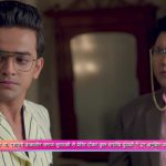 Barrister Babu 19th July 2021 Full Episode 325 Watch Online