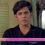 Barrister Babu 20th July 2021 Full Episode 326 Watch Online