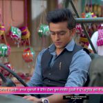 Barrister Babu 27th July 2021 Full Episode 331 Watch Online
