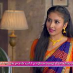 Barrister Babu 28th July 2021 Full Episode 332 Watch Online