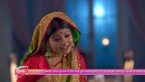 Barrister Babu 29th July 2021 Full Episode 333 Watch Online