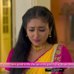 Barrister Babu 30th July 2021 Full Episode 334 Watch Online