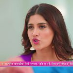 Barrister Babu 4th July 2021 Full Episode 313 Watch Online