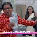 Barrister Babu 8th July 2021 Full Episode 317 Watch Online
