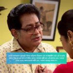 Desher Mati 15th July 2021 Full Episode 189 Watch Online