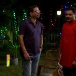 Desher Mati 19th July 2021 Full Episode 193 Watch Online