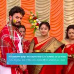 Desher Mati 20th July 2021 Full Episode 194 Watch Online