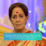 Desher Mati 26th July 2021 Full Episode 200 Watch Online