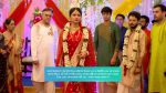 Desher Mati 29th July 2021 Full Episode 203 Watch Online