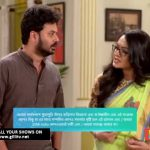 Desher Mati 4th July 2021 Full Episode 178 Watch Online