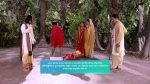 Mahapith Tarapith 27th July 2021 Full Episode 627 Watch Online