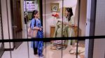 Pahile Na Me Tula 30th July 2021 Full Episode 129 Watch Online