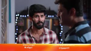 Rajamagal 29th July 2021 Full Episode 408 Watch Online