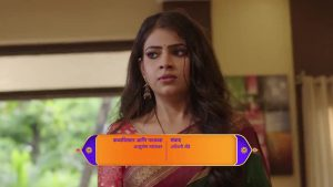 Saang Too Ahes Ka 29th July 2021 Full Episode 190 Watch Online
