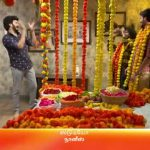 Sathya 10th July 2021 Full Episode 636 Watch Online