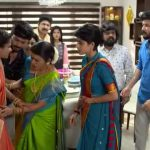 Sathya 15th July 2021 Full Episode 640 Watch Online