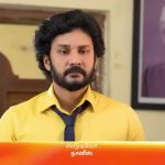 Sathya 16th July 2021 Full Episode 641 Watch Online