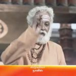 Sathya 17th July 2021 Full Episode 642 Watch Online
