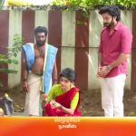 Sathya 19th July 2021 Full Episode 643 Watch Online