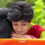 Sathya 20th July 2021 Full Episode 644 Watch Online