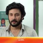 Sathya 26th July 2021 Full Episode 649 Watch Online