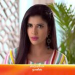 Sathya 27th July 2021 Full Episode 650 Watch Online