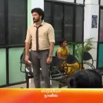 Sathya 29th July 2021 Full Episode 652 Watch Online