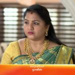 Sathya 30th July 2021 Full Episode 653 Watch Online