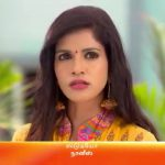 Sathya 4th July 2021 Full Episode 631 Watch Online