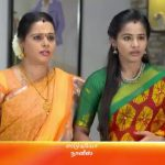 Sathya 6th July 2021 Full Episode 632 Watch Online