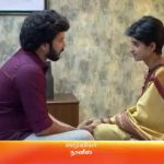Sathya 9th July 2021 Full Episode 635 Watch Online
