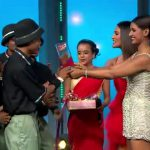 Dance With Me Season 2 29th August 2021 Watch Online