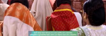 Mahapith Tarapith 4th August 2021 Full Episode 632 Watch Online