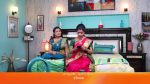 Sembaruthi 2nd August 2021 Full Episode 1069 Watch Online