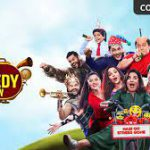 Zee Comedy Show 7th August 2021 Watch Online