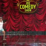 Zee Comedy Show 15th August 2021 Watch Online
