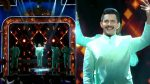 Zee Comedy Show 28th August 2021 Watch Online