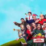 Zee Comedy Show 29th August 2021 Watch Online