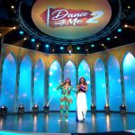 Dance With Me Season 2 26th September 2021 Watch Online